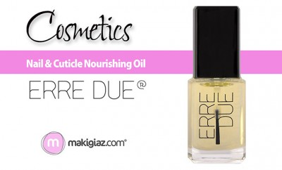 erredue_cuticle_oil_15