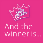 EveryDay Queen - And the winner is...